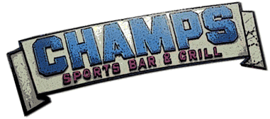 Champs Sports Bar and Grill